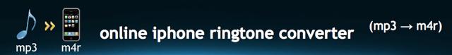 ringtonekonverter.jpg