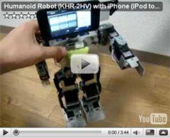 robot-iphone_s.jpg