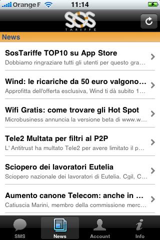 sostariffe-news.PNG