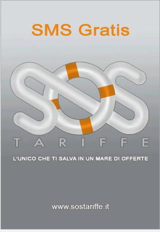 sostariffe-sms-gratis.png