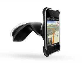 supporto-navigon-iphone-gps.jpg