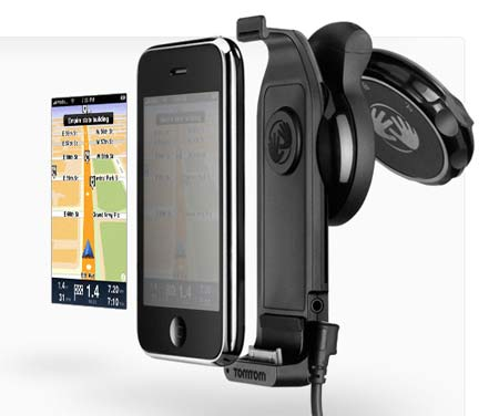 tomtom-iphone-5.jpg