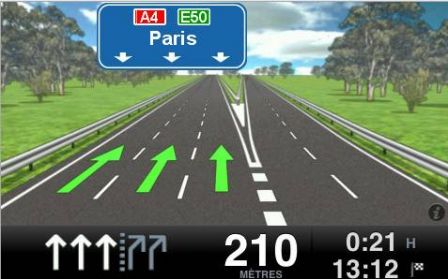 tomtom-ipod-touch_m.jpg