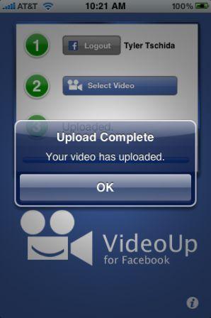 videoup_screen_m.jpg