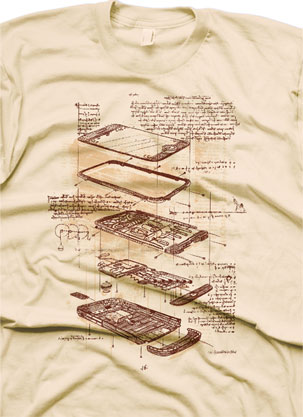 vinci-iphone-shirt.jpg