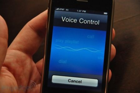 voice-control-iphone3gs.jpg