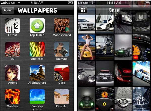 wallpapers-sfondi.jpg