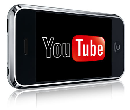 youtube-and-iphone-20.jpg